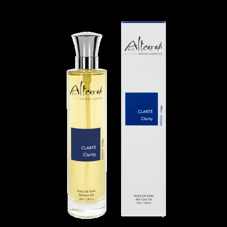 Indigo-Clarity-Skincare-Oil-UAE