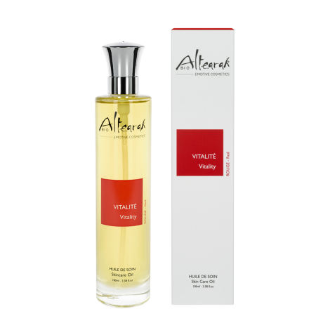 Red-Vitality-Skincare-Oil-Altearah-UAE